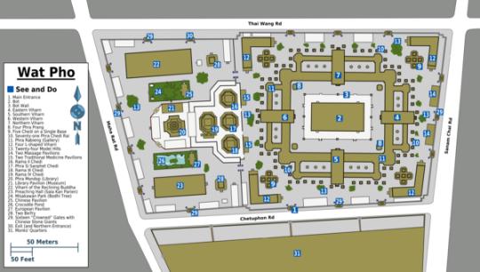 600px-Watpho-map