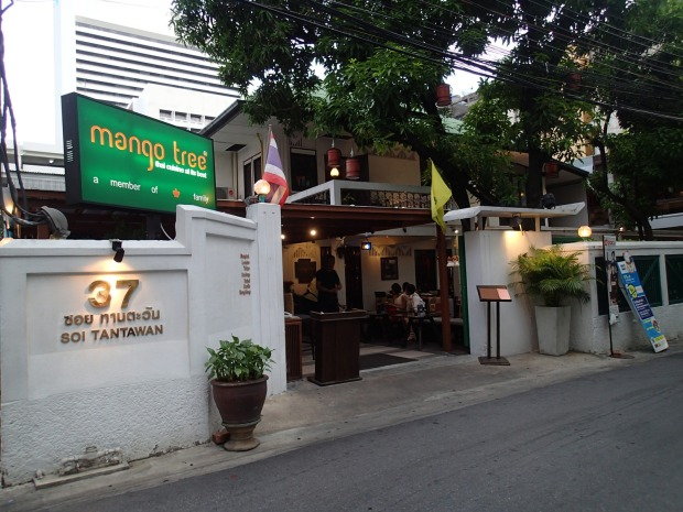 7133865-_Bangkok