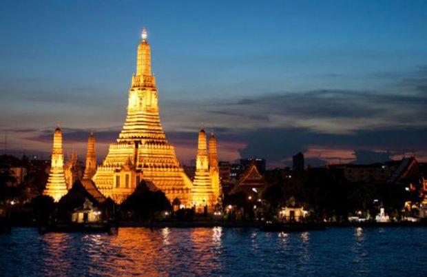 Bangkok-Tailandia-Pho-Chinatown-Portafolioco_NACIMA20131012_0066_3