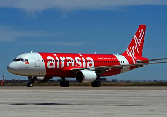 AirAsia-India-