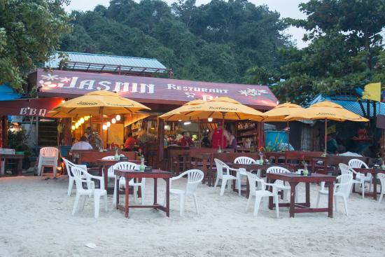jasmine-restaurant