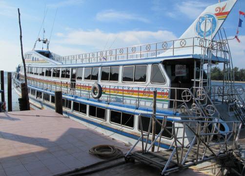 kohlanta_kohphipi_ferry_sladan_pier