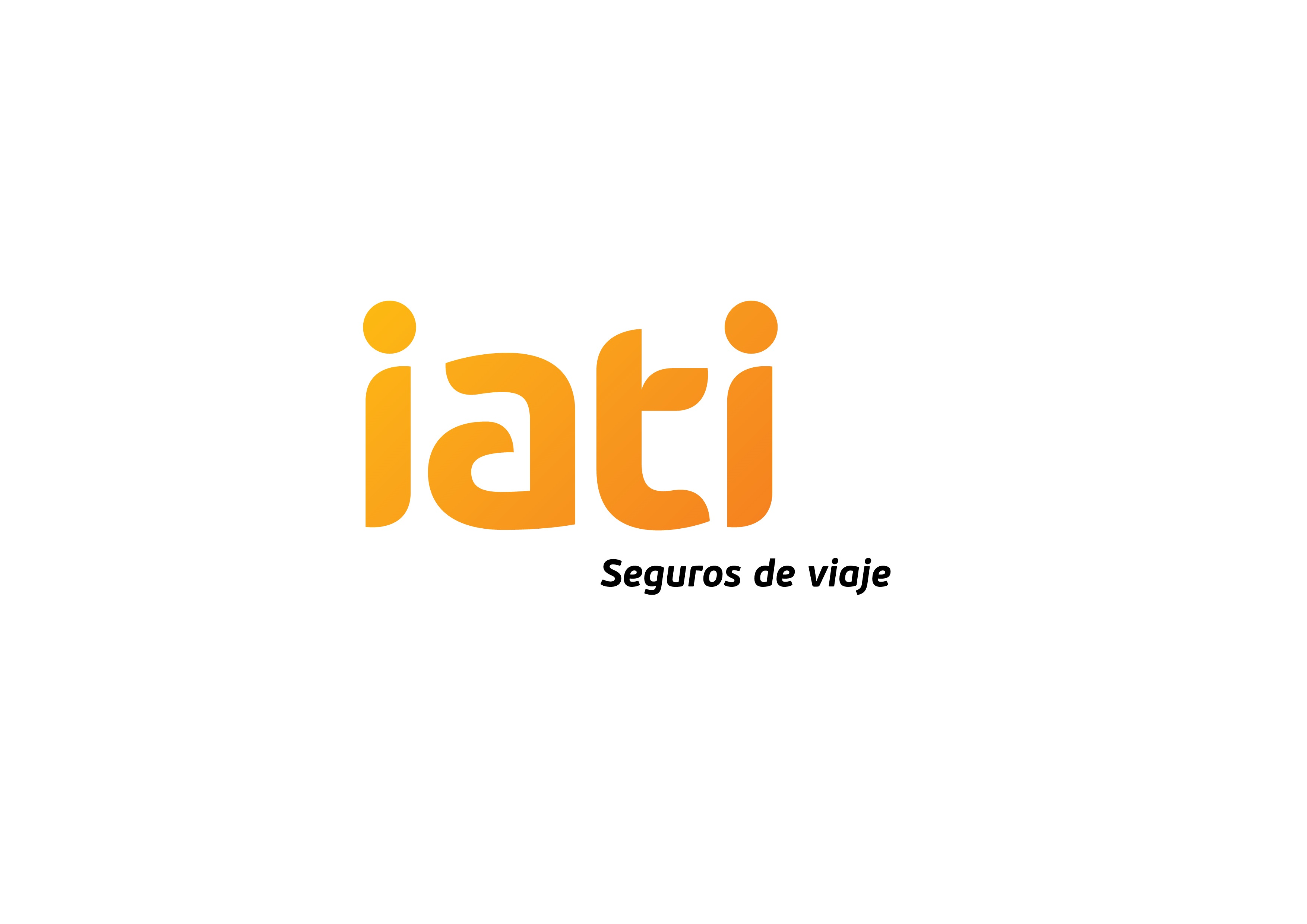 5% descuento Iati Seguros