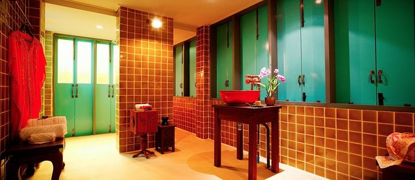 Zeavola_-_Pool_Villa_Suite,_Bathroom_1