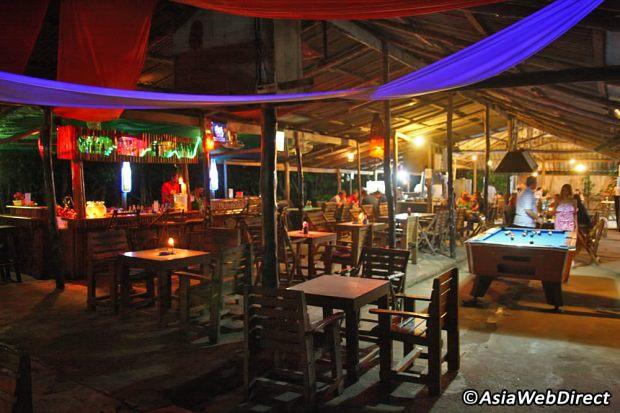 last-bar