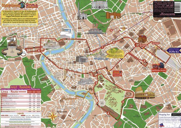 autobus-turistico-roma-rutas