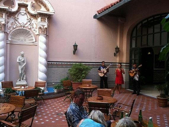 hoteles-La-Habana