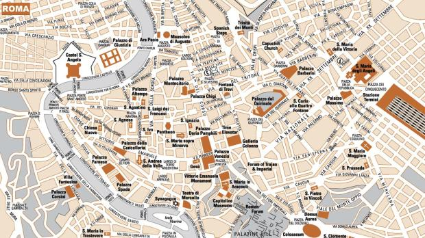 Mapa-turistico-de-Roma1