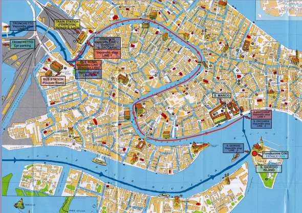 venice-map-0