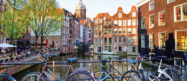 amsterdam-2a34