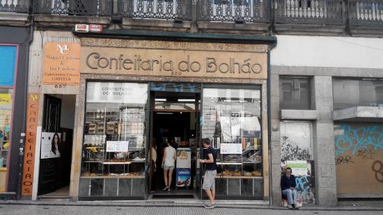 confeitaria-do-bolhao