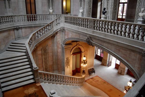 escalera-principal-palacio-bolsa