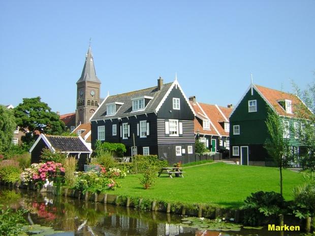 pueblos-holandeses-marken