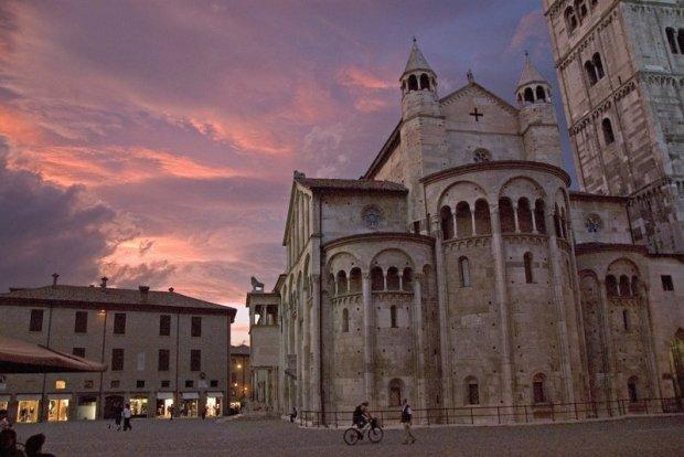 large_Modena-Duomo-20