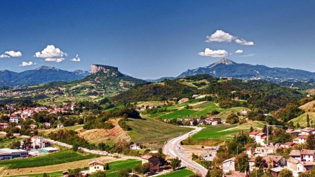ragnarok-nature-monti-emilia-romagna-italy-landscape-hd-city-247168