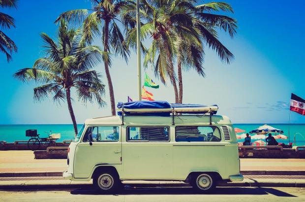 img_como_preparar_mi_equipaje_para_viajar_a_la_playa_18400_orig