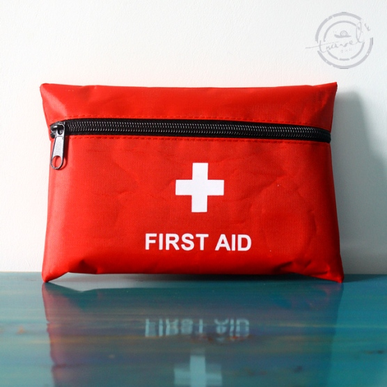 Portátil-de-viaje-campo-botiquín-de-primeros-auxilios-de-emergencia-hogar-al-aire-kits-médicos