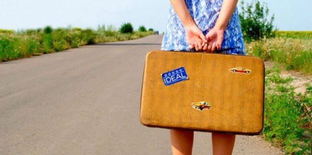 viajar-mujer-nueva-zelanda-640x318_t670x470