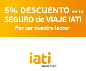 mis-viajes-low-cost-iati-seguros-de-viaje