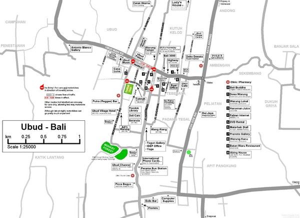 ubud-tourist-map-mediumthumb