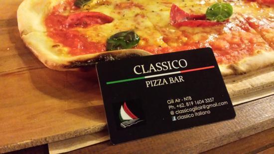 classico-italiano