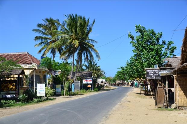 kuta-lombok_1