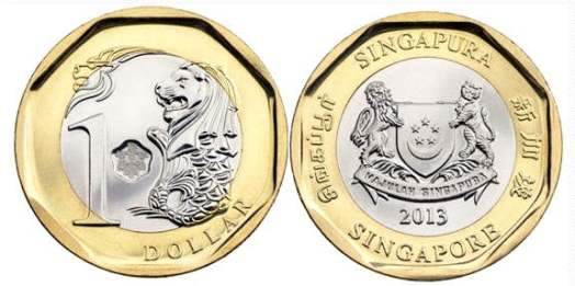 singapur-1d-2013