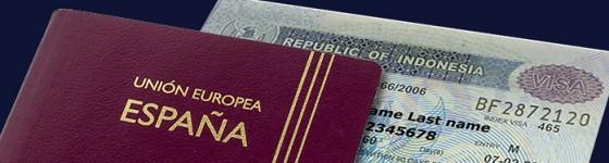 visa_indonesia-560x150