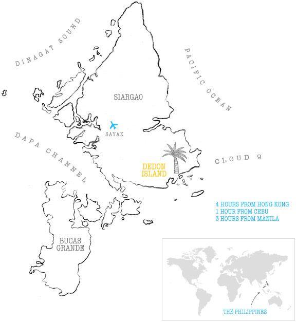 52b731f7eff9f4a0f558f01af7867fda--siargao-nice-map
