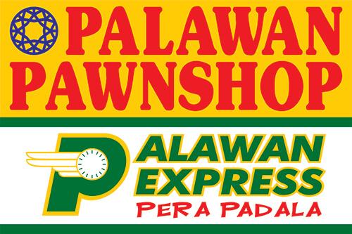 20170801115204_palawan express palawan pawnshop