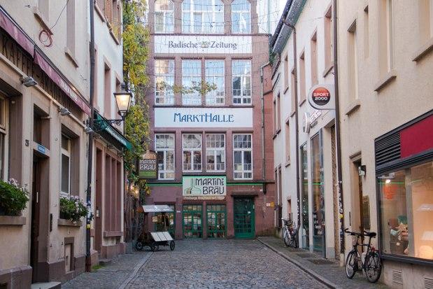 markthalle-freiburg-c-angelina-antal_grid_medium