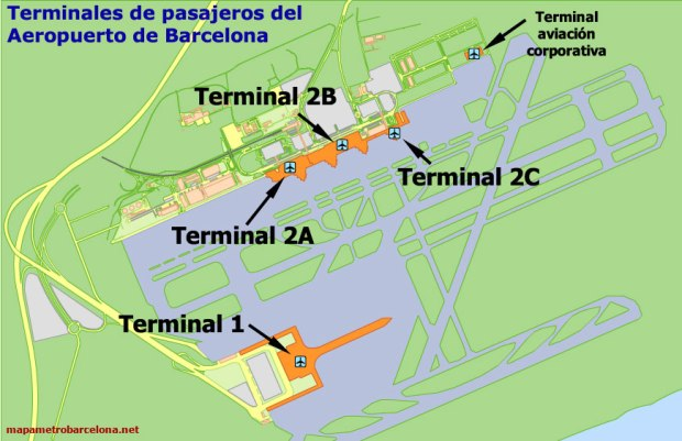 aeropuerto-barcelona-terminal-pasajeros