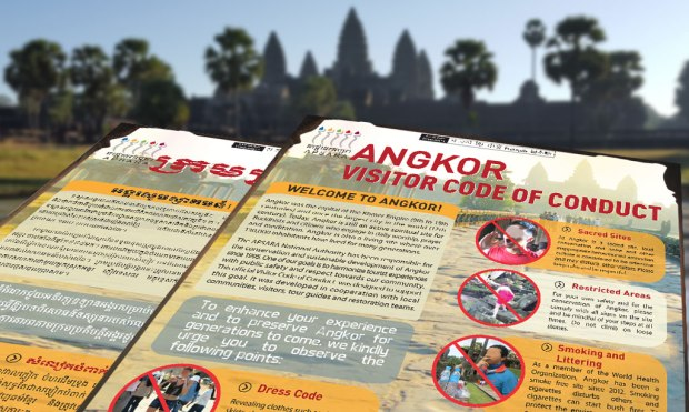 respect-the-angkor-visitor-code-of-conduct