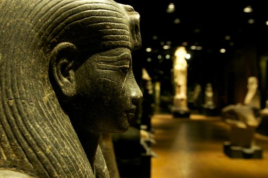 egyptian-museum-of-turin