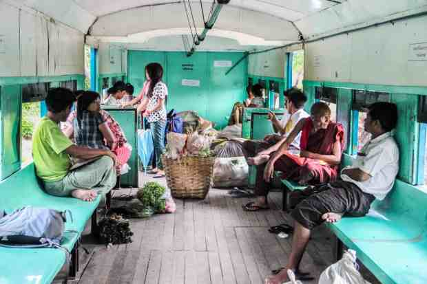 Interior-of-Yangon-Circular-Train-Myanmar