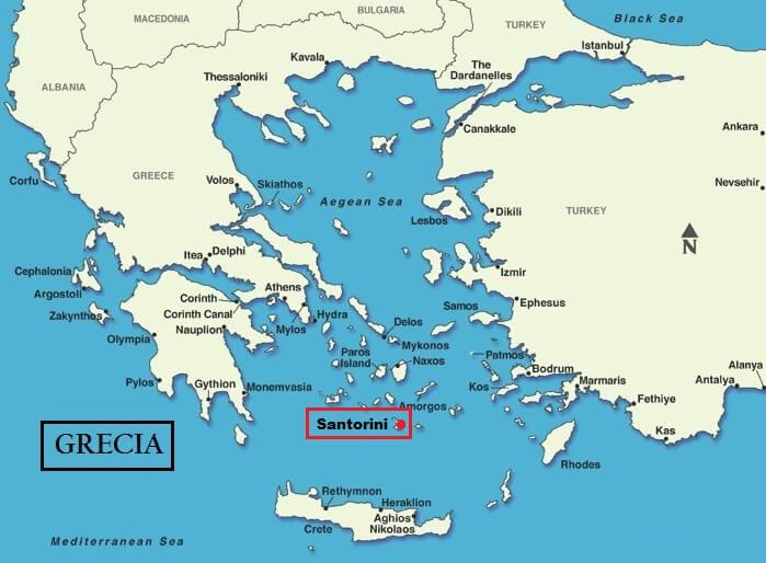 map-Grecia-Santorini